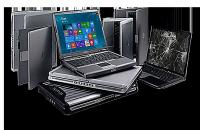 продаю ноутбуки выкуп