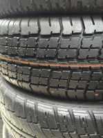продаю колёса резина 1 шина