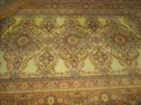 продаю ковры ковер 3 на 2 м 2