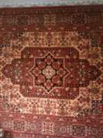 продаю ковры продам ковёр 2 3