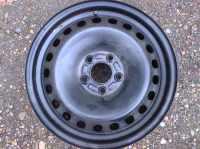 продаю колёса резина продаю