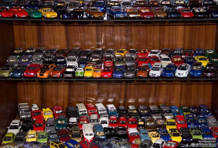 Start scale models rcforum форум коллекционеров