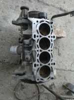 продаю двигатель фокус 2 100л