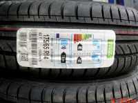 продаю колёса резина колёса