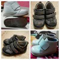 продаю детская обувь продаю 1