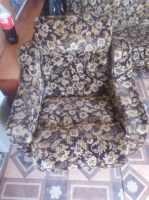 продаю мягкая мебель кресло б