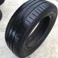 продаю колёса резина продам 1