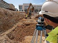 ищу работа бригада бетонщиков