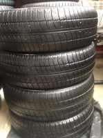 продаю колёса резина r 14