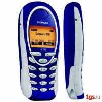 продаю телефон продаю телефон