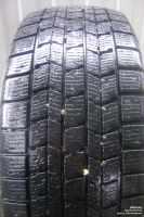 продаю колёса резина dunlop