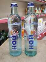 продаю напитки вода питьевая