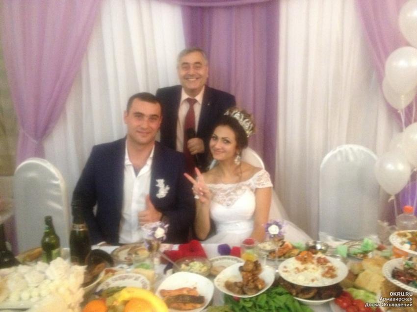 Сценарии свадьбы для тамады на армянской свадьбе