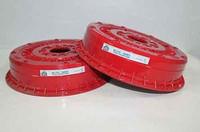 продаю колёса резина цветные