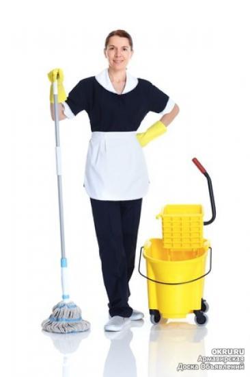 Яндекс вакансии воронеж работа уборщица вечерняя