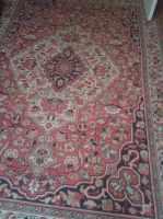 продаю ковры отдам за 100 руб