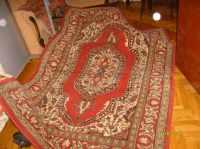 продаю ковры 2х3 2 2х1 5 3х4