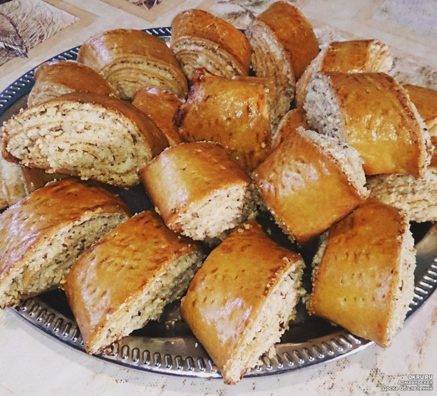 армянская кухня рецепты с фото выпечка приоритеты, необходимо оформить
