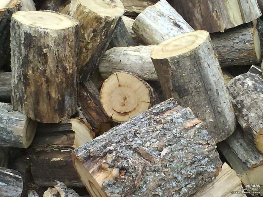 широкоформатные пилящий дрова картинки готовить чуть менее