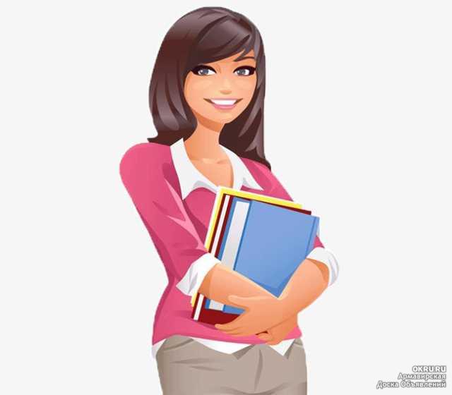 Девушка казань ищу работу заработать онлайн ивдель